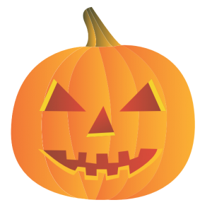 Halloween The Nations Second Largest Holiday Is Projected To Rake In Over 8 Billion Dollars This Year Wed Like To Share Some Tips On How To Save