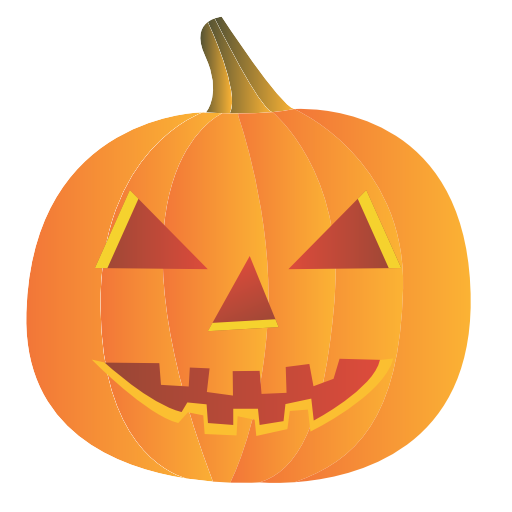 Halloween Pumpkin Png Free Download First Abilene Federal Credit Union It can be downloaded in best resolution and used for design and web design. halloween pumpkin png free download